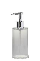 PP631