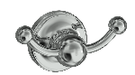 Valsan
